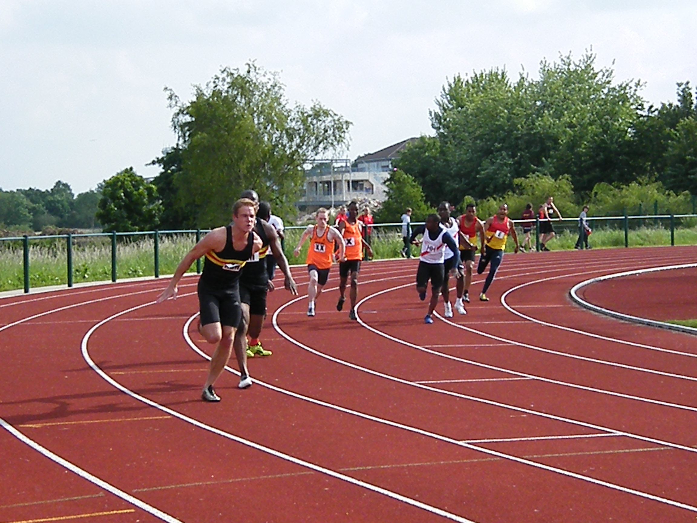 sprint_relay