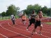 sprint_relay__3_wisemen