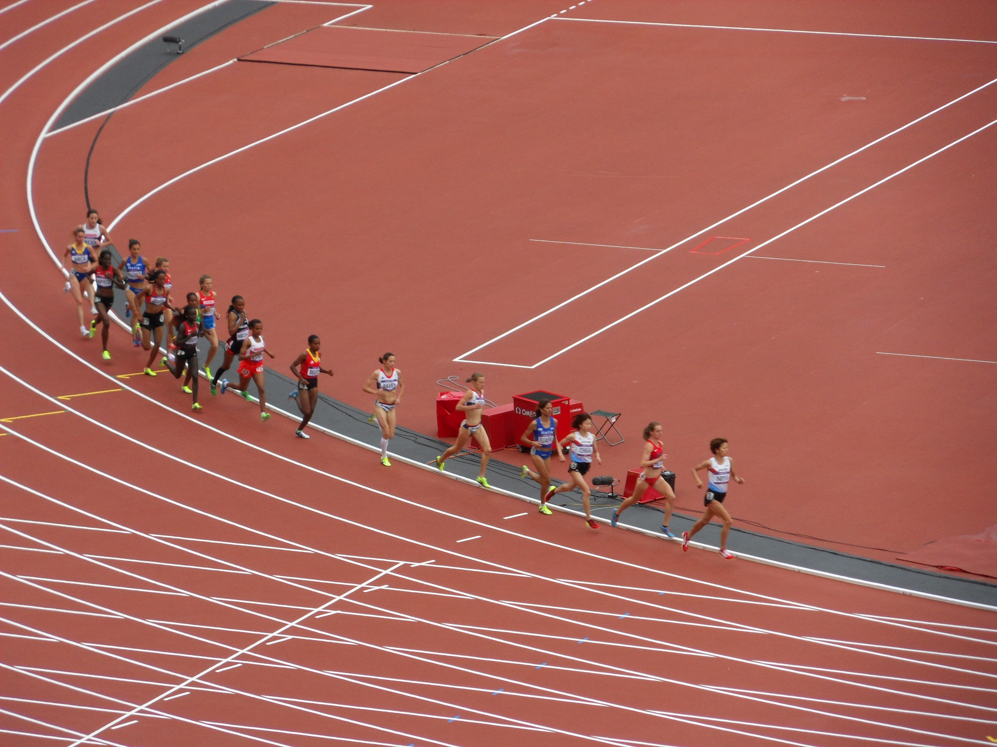 Olympic Park 20120807 012 W5K r1 h2