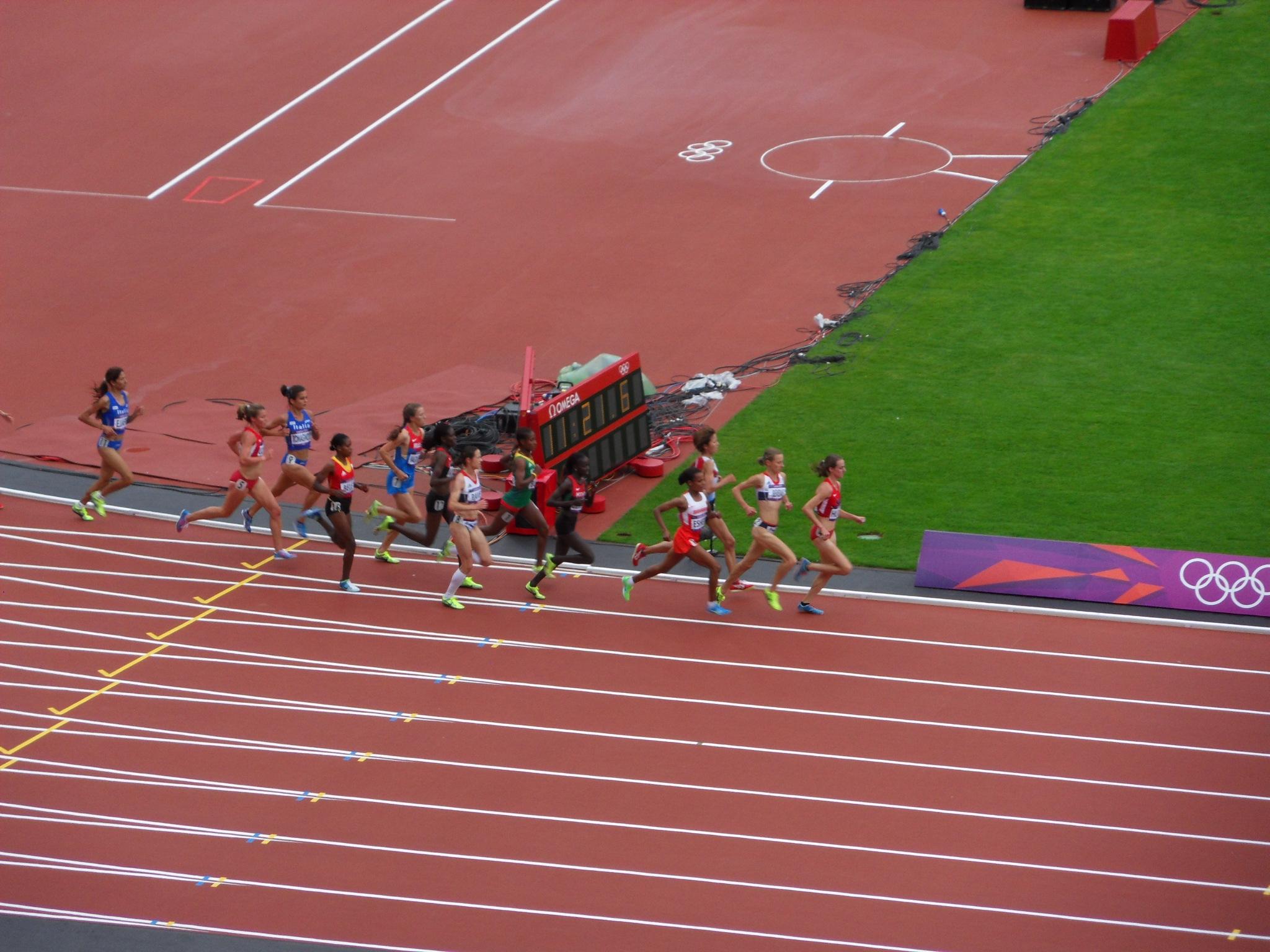 Olympic Park 20120807 013 W5K r1 h2