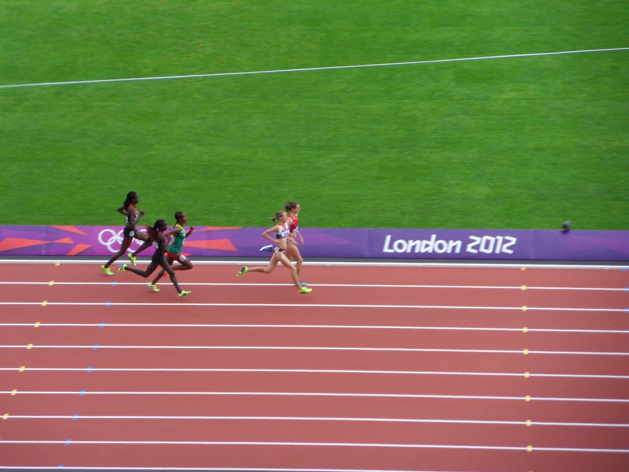 Olympic Park 20120807 014 W5K r1 h2
