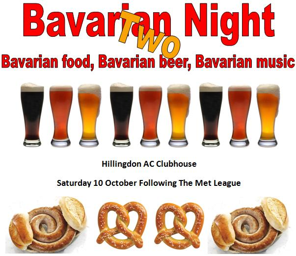 Bavarian Night 2015 Web