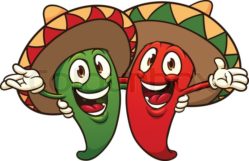 6991194-happy-cartoon-chili-peppers-wearing-sombreros