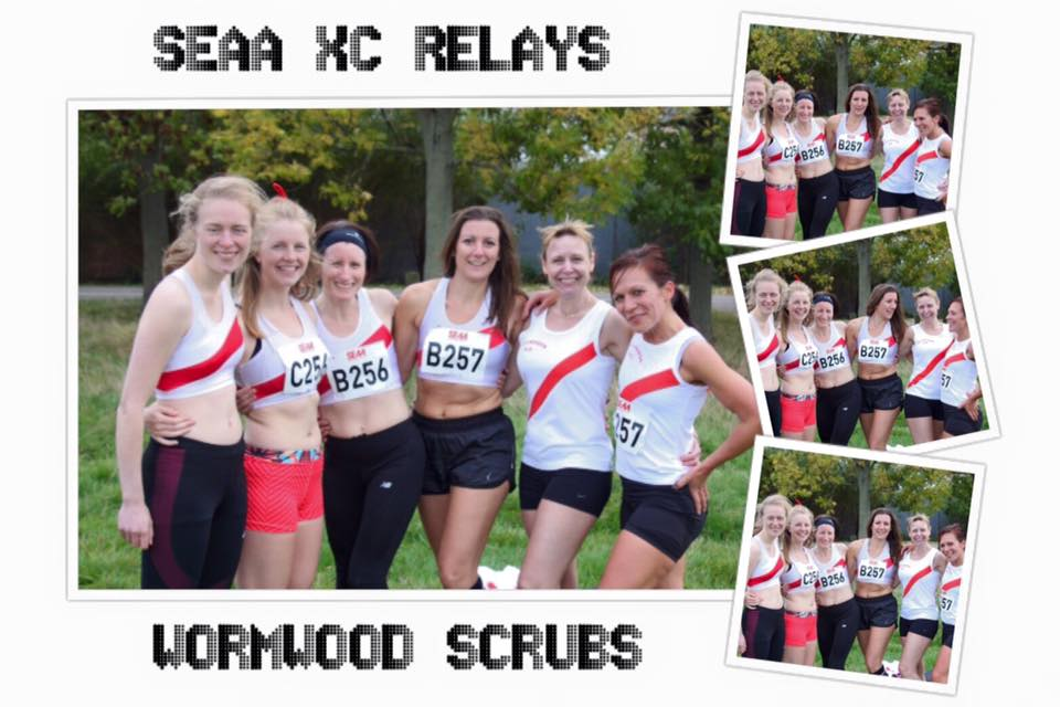HAC_Ladies_Team_Wormwood_Scrubs