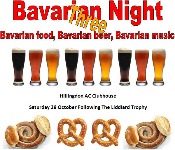 bavarian-night-2016-web