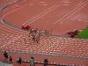 Olympic Park 20120807 011 W5K r1 h2